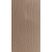 Fronturi MDF HighClass Plus - LEGNO