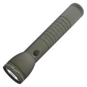 MAG-LITE | Svítilna 2-CELL D 524 lumenů LED ZELENÁ