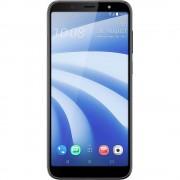 U12 Life Dual Sim 64GB LTE 4G Violet 4GB RAM HTC