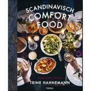 Scandinavisch comfort food - Trine Hahnemann