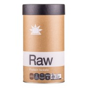 Raw Protein Isolate - Cacao & Coconut 500g