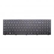 Tastatura laptop Lenovo B50-30, B50-45, B50-70, B50-80 by Mentor