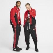 Nike Мужские баскетбольные брюки Nike Throwback