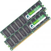 2 GB DDR2-667 Kit