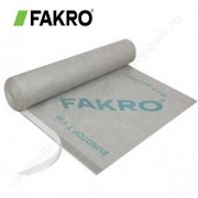 Folie anticondens Fakro Eurotop T 150