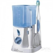 Dus bucal Waterpik 2 in 1 WP-700