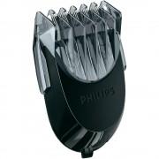 Accesoriu pentru aranjarea barbii Philips SensoTouch RQ111/50