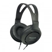 Panasonic Auriculares Panasonic RP-HT161