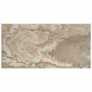 Gresie Ganymede Beige 30 x 60