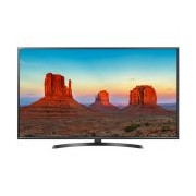 "TELEVIZOR LED 49"" ULTRAHD 4K SMART 3XHDMI USB WIRELESS"