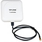 Anténa TP-Link TL-ANT2409A 2.4GHz 9dBi RSMA