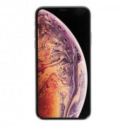 Apple iPhone XS 256Go gris sidéral