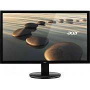 Acer K272HL, 27 inch LED, 1920 x 1080 Full HD, 16:9, HDMI, negru