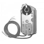 Servomotor clapeta aer GNP191.1E