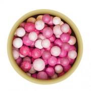 Dermacol (Beauty Powder Pearls) 25 g