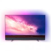 Philips 50PUS8804 - 50' Klasse 8800 Series LED-tv Smart TV Android 4K UHD (2160p) 3840 x 2160 HDR