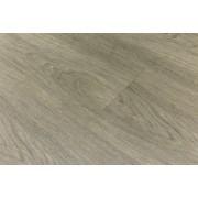 Bodiax Dry-back (verlijmbaar) PVC BP370 Estrela | Kleur: 102 Scanner Oak | doos à 3,34 m2