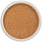 Lily Lolo Base mineral FPS 15 - Hot Chocolate (10g.)