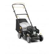 Benzinska kosilica za travu Alpina BL 410 ST 120, 1.9 kW, 41cm