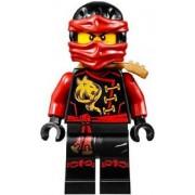 NJO194 Minifigurina LEGO Ninjago - Kai (NJO194)
