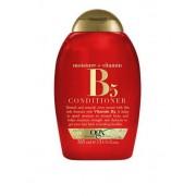 OGX Vitamin B5 Conditioner 385 ml Balsam Transparent
