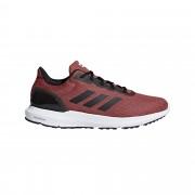 Adidas férfi cipő cosmic 2 m CP8697