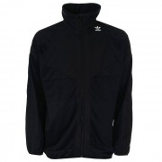 Adidas Men-apos;s adidas Originals PT3 Track Top en noir XS
