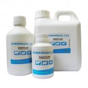 ROMBENDAZOL 2,5 % Suspensie orala 100 ml