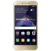 Huawei P8 Lite (2017) Dual Sim goud