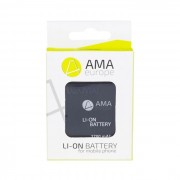 Батерия за Samsung Galaxy Core i8260