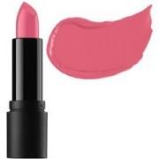 bareMinerals Statement Luxe Shine Lipstick 3.5 gram Rebound