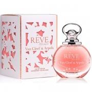 Van Cleef & Arpels Reve Elixir EDP 50ml за Жени