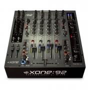 Allen & Heath Xone 92 Mesa de mezclas DJ