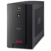 APC BACK-UPS 950VA 230V AVR SCHUKO SOCKETS