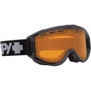 Spy Getaway Ochelari Ski Marime M ,Lentila S1