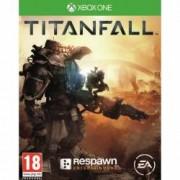 Joc Titanfall Xbox One