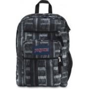 JanSport Big Student 34 L Backpack(Grey)