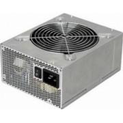 Sursa Modulara Fortron FSP FSP1200-50AAG 1200W 80 PLUS Gold Bulk Bonus Cablu alimentare Gembird 1.8m