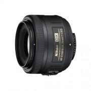 Nikon Nikkor - Objectif - 35 mm - f/1.8 G AF-S DX - Nikon F - pour Nikon D2Xs, D3, D300, D3000, D3s, D3X, D40, D5000, D5300, D60, D700, D7100, D80, D810, D90