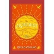 Alchemist, Paperback/Paulo Coelho