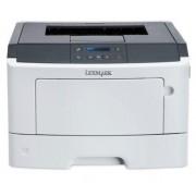 Imprimanta laser mono Lexmark MS417DN A4