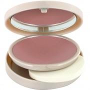 Logona Maquillaje en crema Perfect Finish 03 Medium Beige