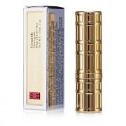 Ceramide Ultra Lipstick - #10 Cinnamon 3.5g/0.12oz Ceramide Ultra Червило - #10 Cinnamon