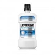 Listerine Advance White 500ml