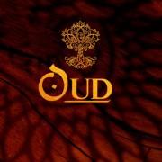 Lakásparfüm- Boles d'olor- Oud Black Edition