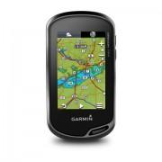 GPS, Garmin Oregon® 750t, Ръчни GPS приемници с карта (010-01672-32)