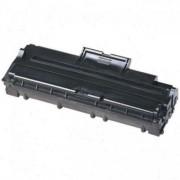 COMPATIBLE SAM ML-1210 D3 & LEXMARK E210 PRINTER TONER CARTRIDGE
