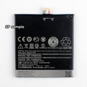 100 Percent Original HTC BOP9C100 Battery For HTC Desire 816 D816W 816T in 2600mAh With 1 Month Seller Warantee.
