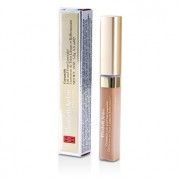 Ceramide Lift & Firm Concealer - # 03 Light 5.5ml/0.2oz Ceramide Lift & Firm Коректор - # 03 Светъл