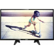 Televizor LED 80 cm Philips 32PHS4132 HD